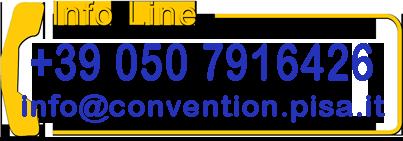 info@convention.pisa.it